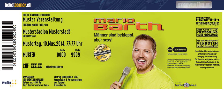 are Single tanzschule graz something also seems good