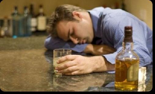 Как остановить алкоголизм средства борьбы