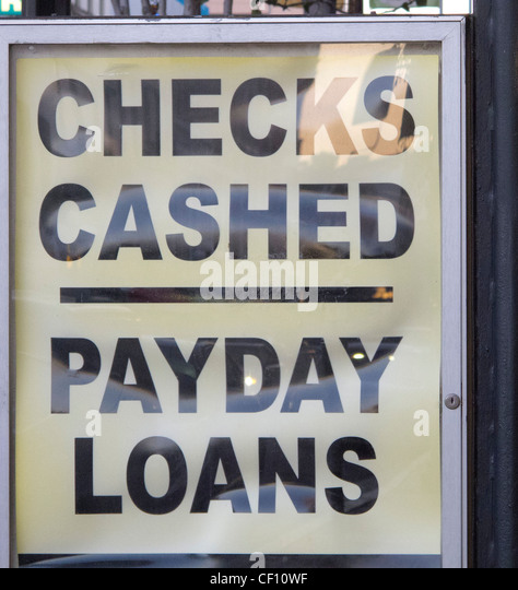 Best quick payday loans image 3