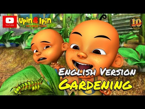 Search Resultsfilm upin ipin 2018 - Download Film