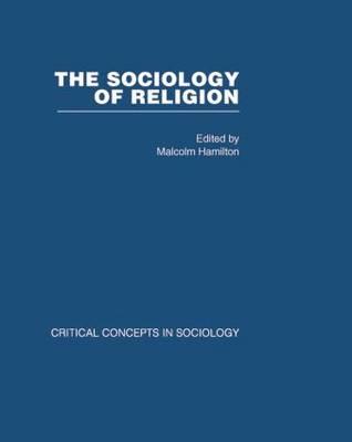 Gomez jara sociologia. pdf
