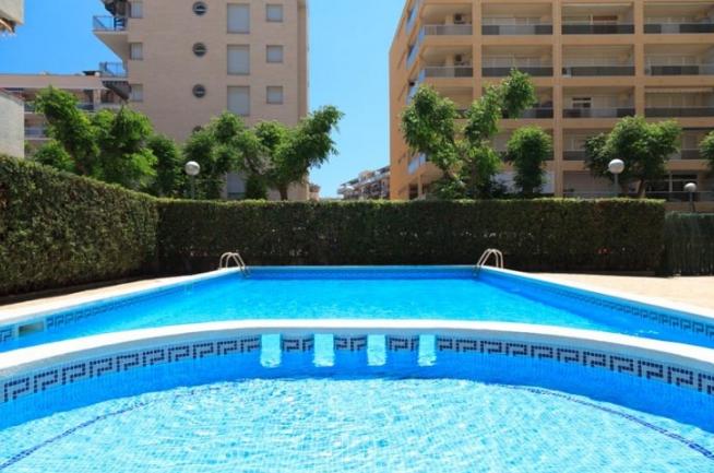 Куплю недвижимость в испании ла пинеда