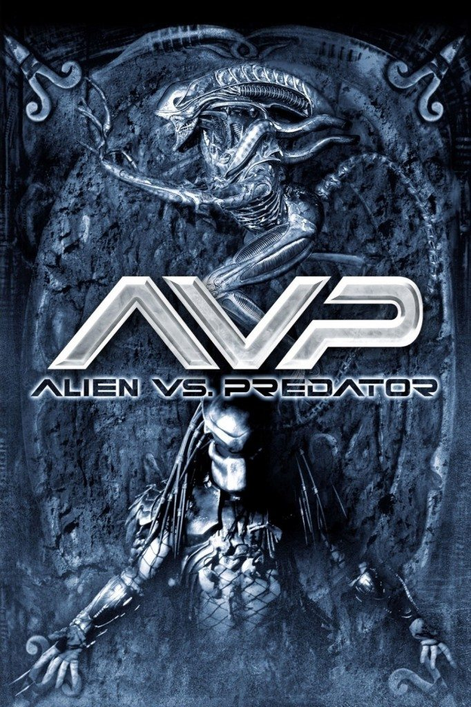 AVP Alien vs Predator Full Movie - HD Movies