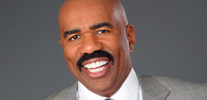 Dating tips by steve harvey