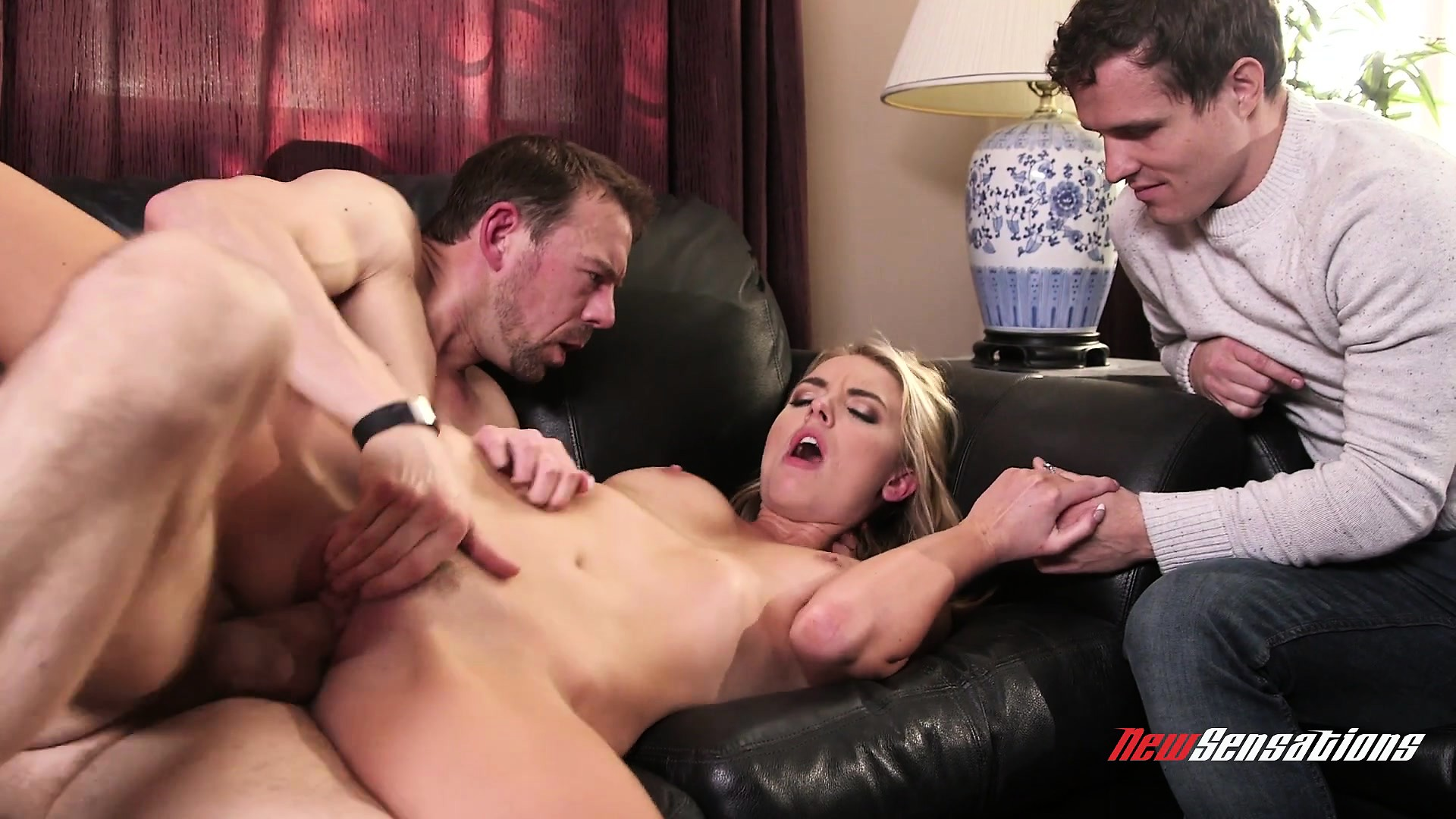 video-wife-watching-porn