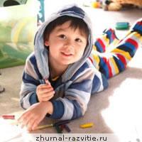 где принимают детские вещи для малоимущих в волгограде