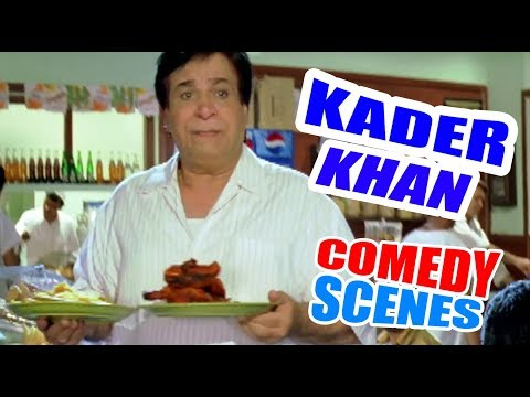 Watch The Original Kings of Comedy Full Movie - Video