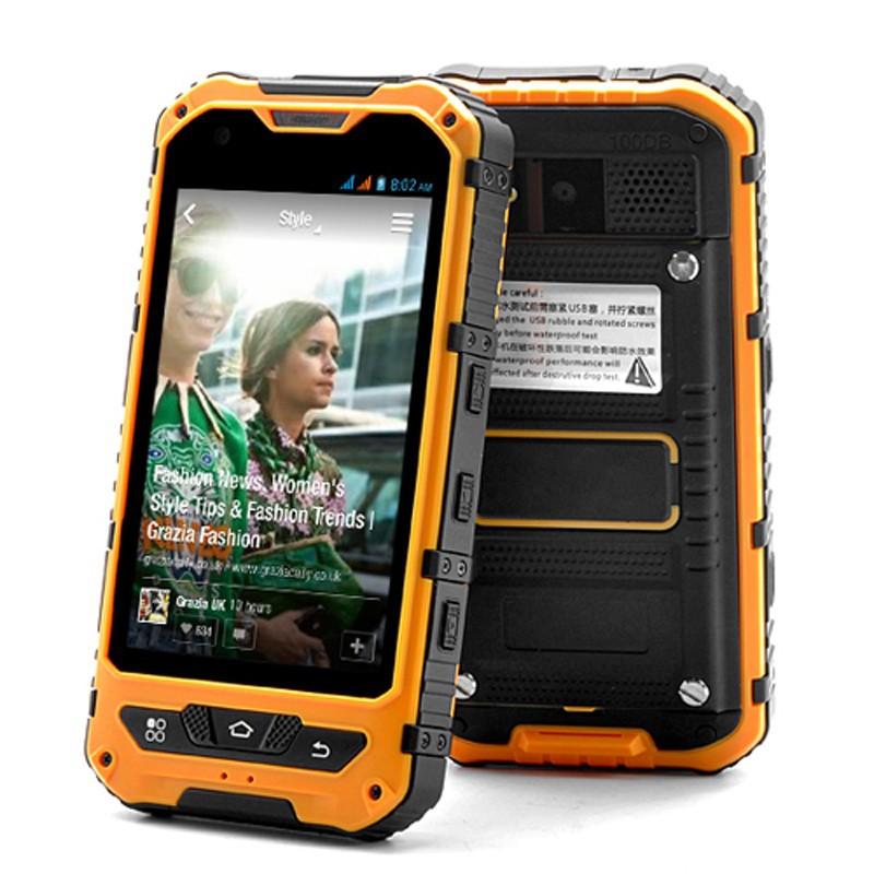 Купить смартфон водонепроницаемый противоударный на алиэкспресс