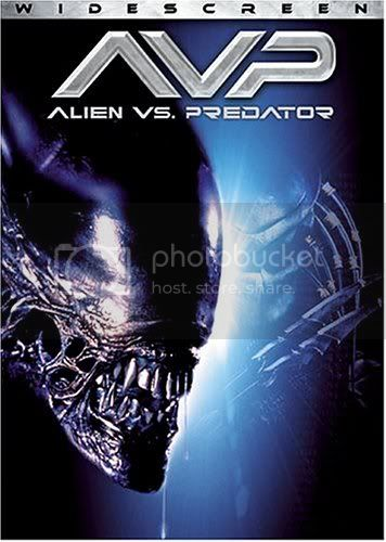 Alien vs Predator (2004- hdfilmestreamonline