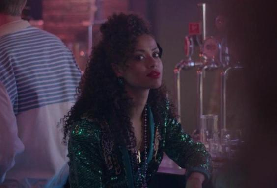 Dating in the dark full episodes season