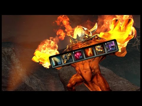 Matchmaking dota 2 how it works