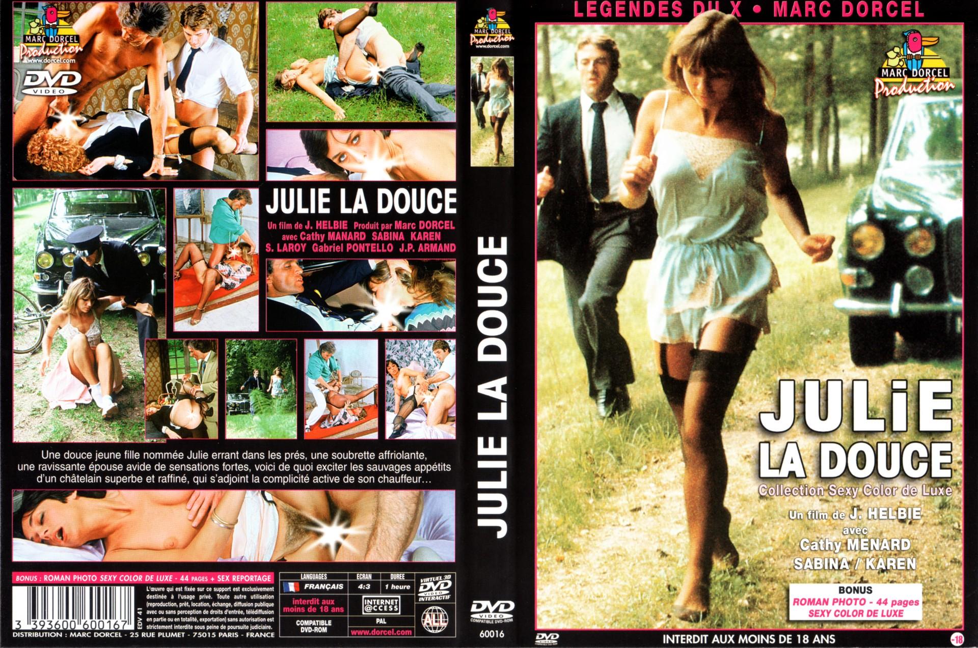 Порно франции фильмы продолжительные этим