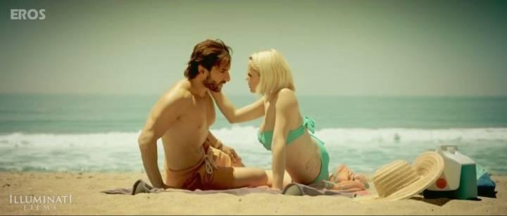 Watch Happy Endings 2014 Online Putlocker Full Movie
