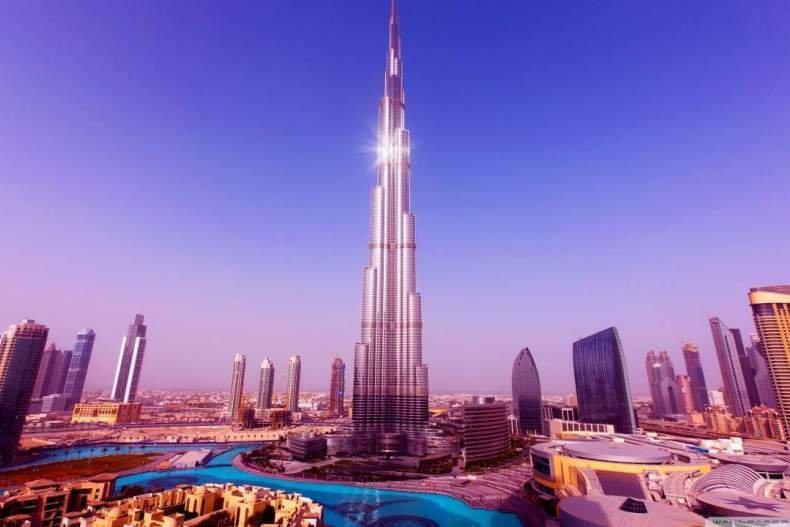 Khaleej Times - UAE Cinema Listing, Cinemas in UAE