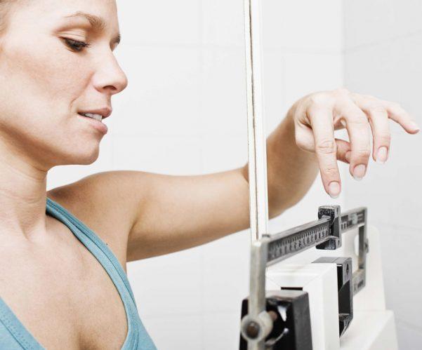 Влияние диеты и питания на тестостерон — SportWiki