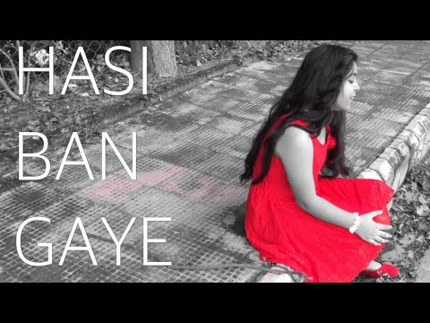 Free download hasi tho phasi mp3 song, songspk