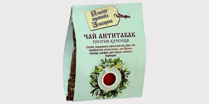 Монастырский чай от алкоголизма развод или правда отзывы
