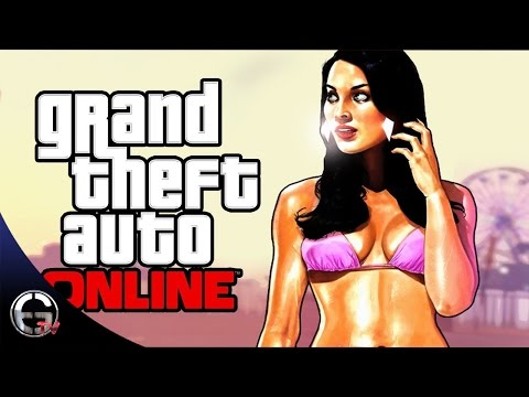 Grand Theft Auto V Game Guide - Download Guide
