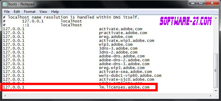 Adobe Cs6 Master Collection Serial Number For Mac