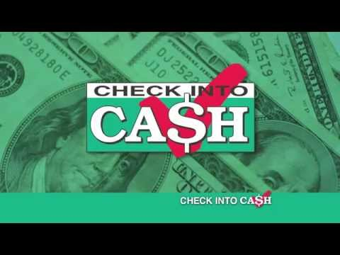 Pay day cash advance loans image 6