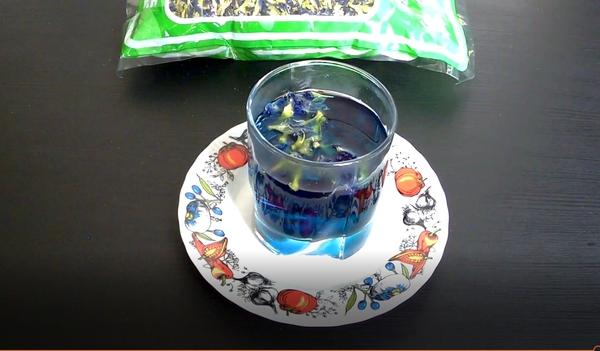 Где можно заказать чай чанг шу юа