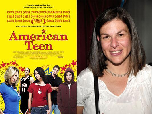 Soft core lesbian teen porn free