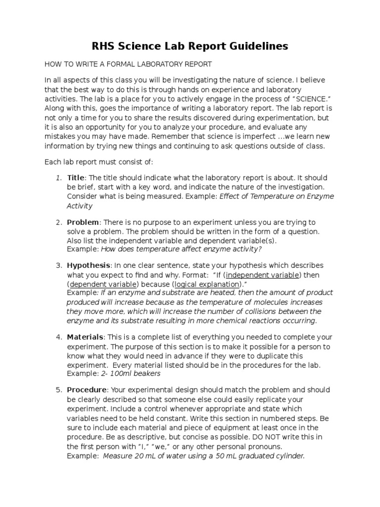 1991 ap biology essay Ap biology course and exam description—june 2015 this is the core document for this course it clearly lays out the course content and describes the exam and the ap program in general.