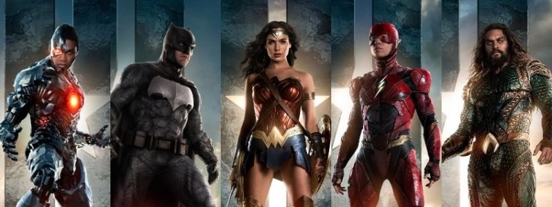 Justice League War 2014 720p 1080p Movie Download