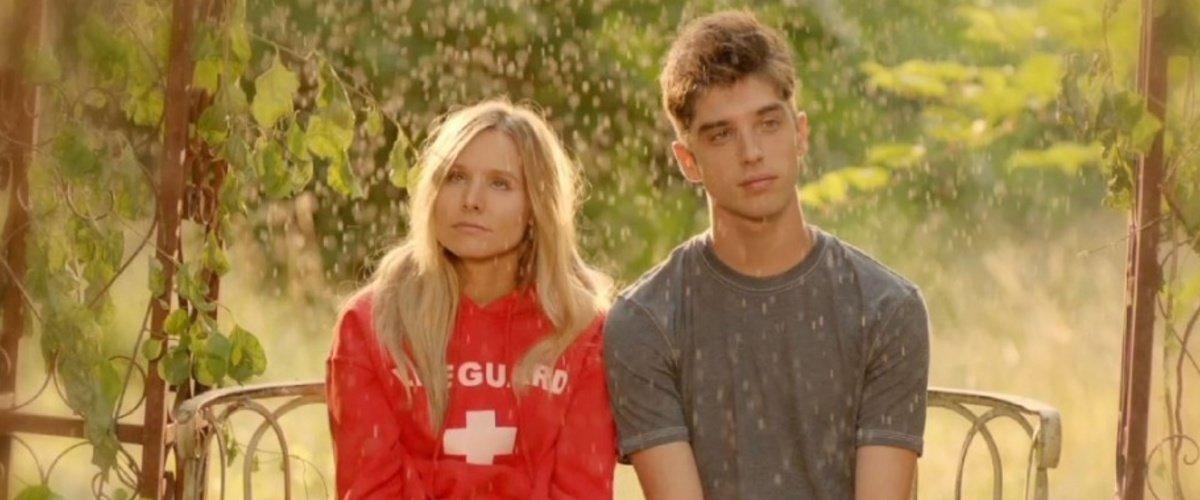 The Lifeguard (2013) Online Subtitrat HD • cinemaHD