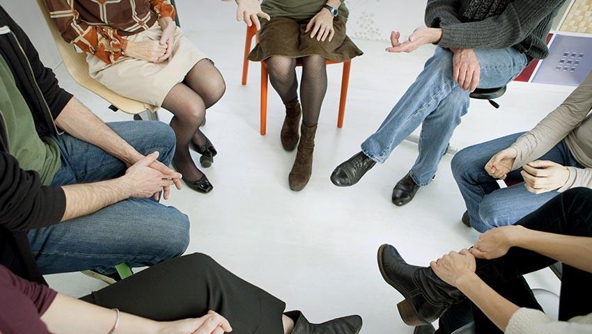 Тесты Психологические тесты онлайн Пройдите