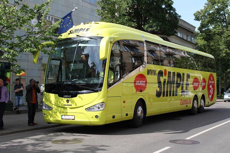 стоимость билета до киева на автобусе