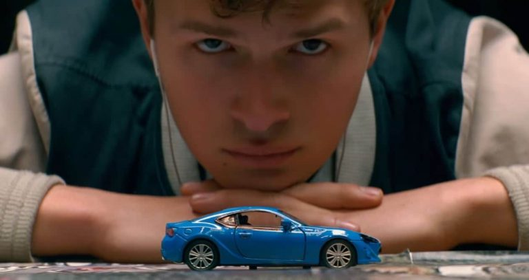 Baby Driver Full Movie, Download, Watch Online, HD