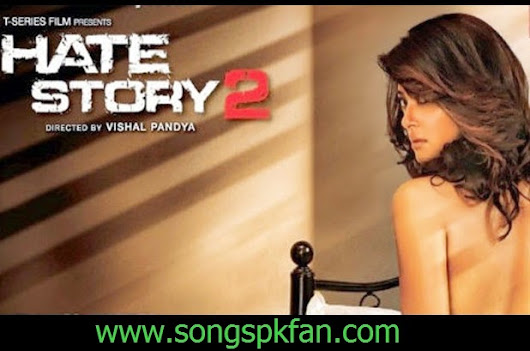 Hate Story 4 (2018) Mp3 Songs Download Free Hindi Movie