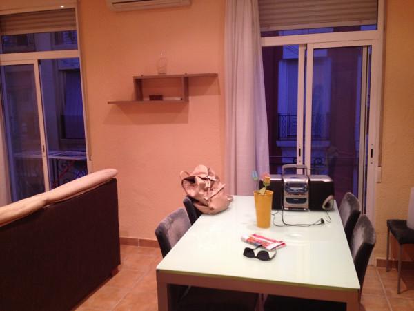 Я купила квартиру в испании
