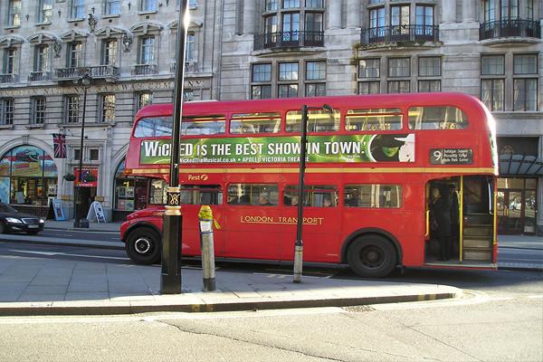 Лондон москва купить билет
