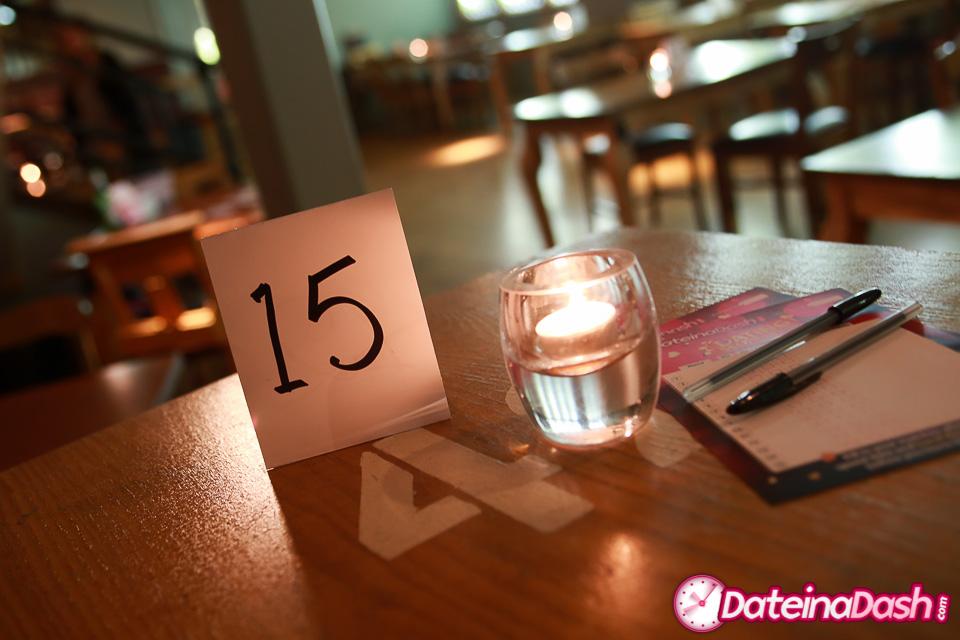 Dating in dublin over 30