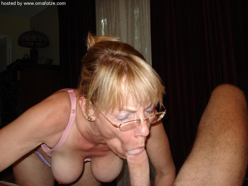 Oldest lady blow job remarkable