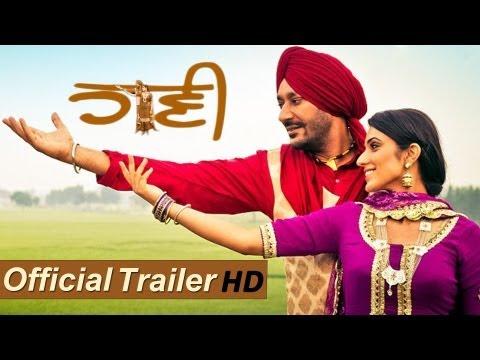 Love Punjab (2016) Movie Free Download Watch Online