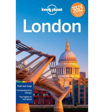 Download PDF Lonely Planet Croatia (Travel Guide)