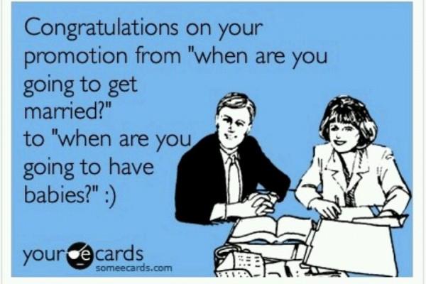on getting blowjob congratulations