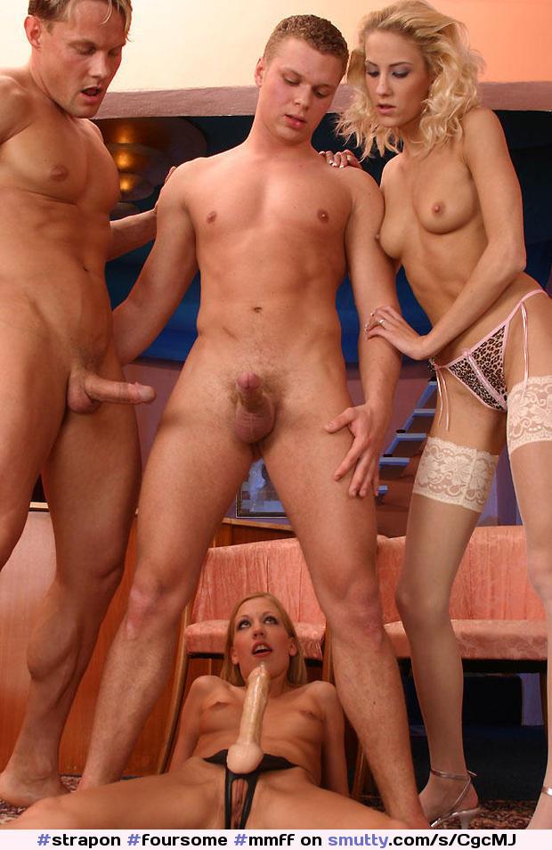 Gossip girl spoilers on threesome