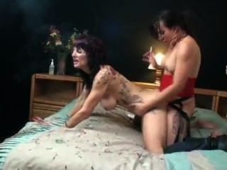Free sex movies squirting