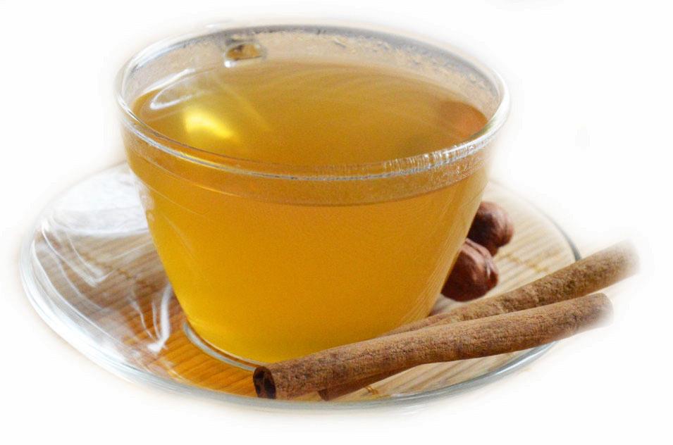 Вода с медом Мед с водой натощак для похудения Мед с