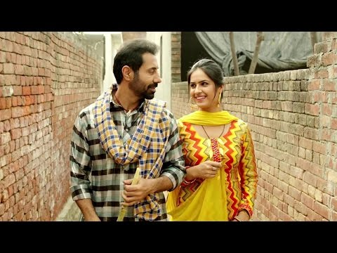 Desi Munde (2016) Punjabi Full Movie Watch Online