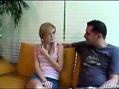 Gina lynn day with a pornstar