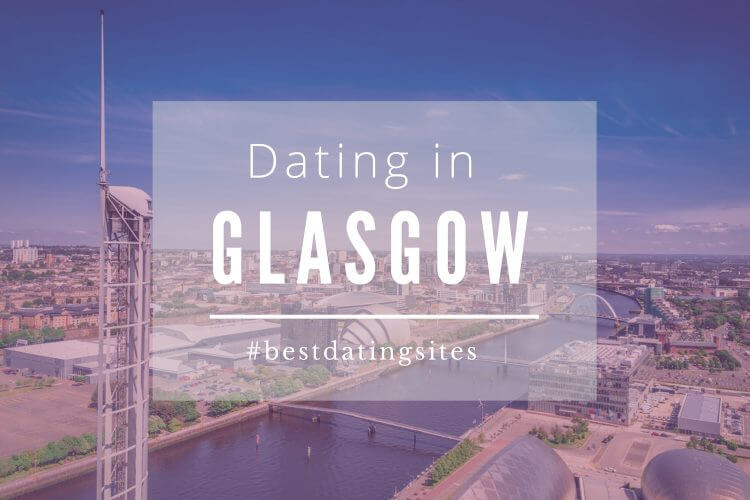 Best scotland dating sites