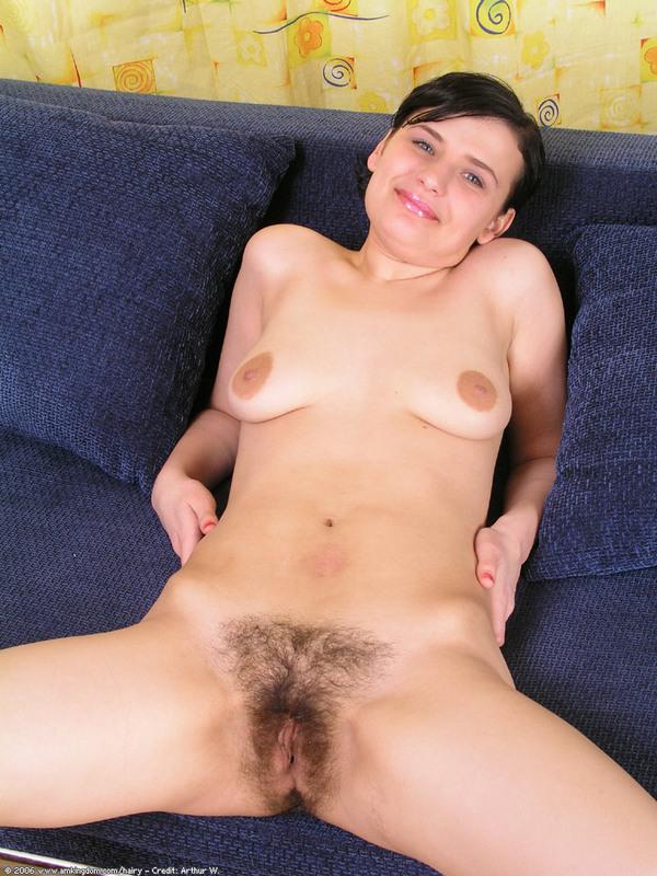Hot gay sex fucking sucking