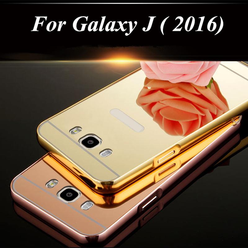Алиэкспресс чехол для телефона самсунг галакси j5