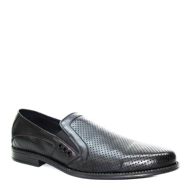 Мужские летние туфли в спб