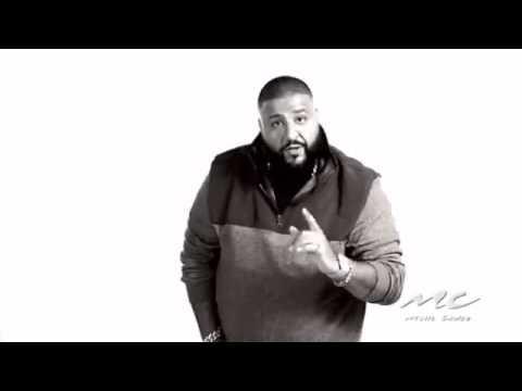 DJ KHALED - Listen and Stream Free Music, Albums